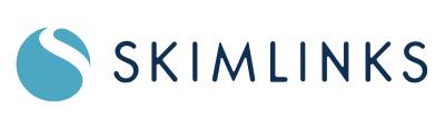 Skimlinks affiliate tool logo