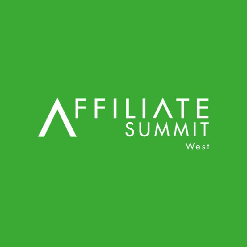 Affiliate Summit West Logo