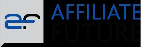 Affiliate Future Logo