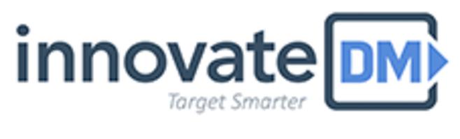 innovatedm affiliate network logo