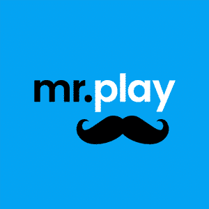 mr.play icon