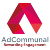 AdCommunal Affiliate Marketing