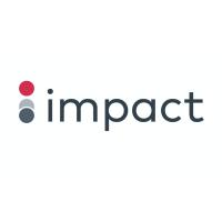 Impact Partnership Affiliate Network