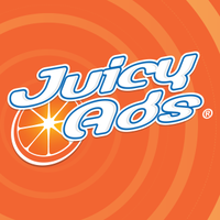 Juicy Ads affiliate Network