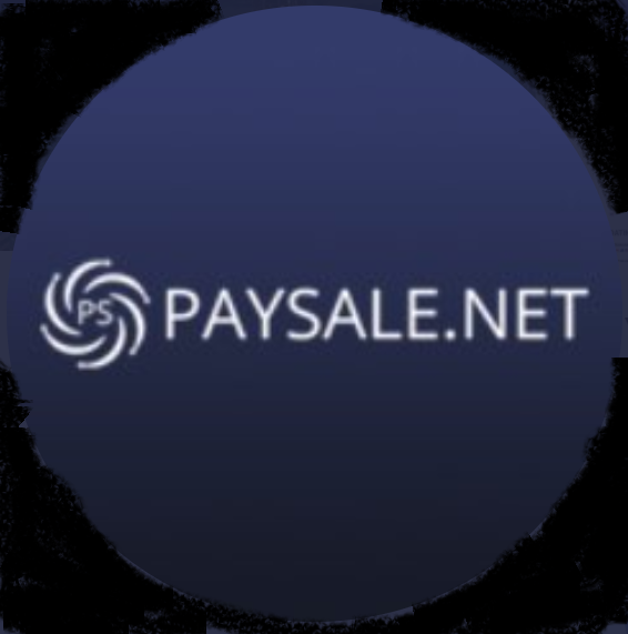 Paysale icon