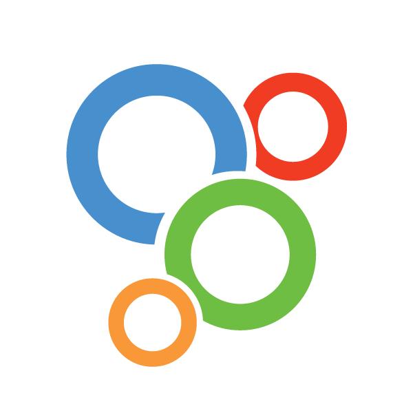 TradeTracker Affiliate Network