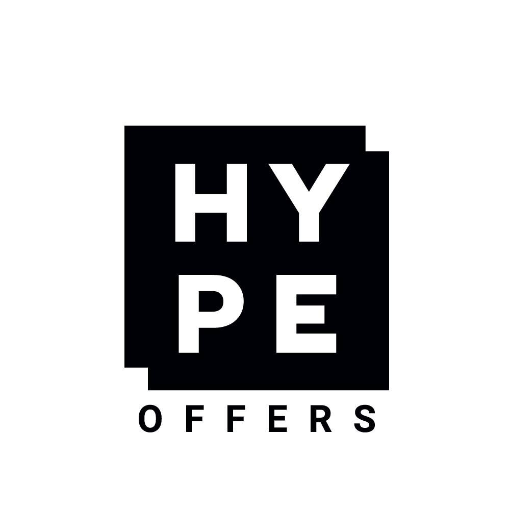 HypeOffers Affiliate Network