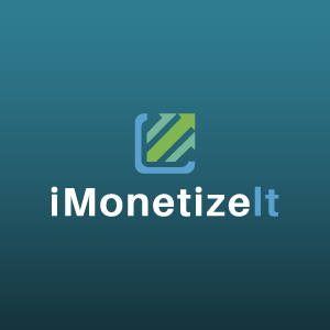imonetizeit Affiliate Network