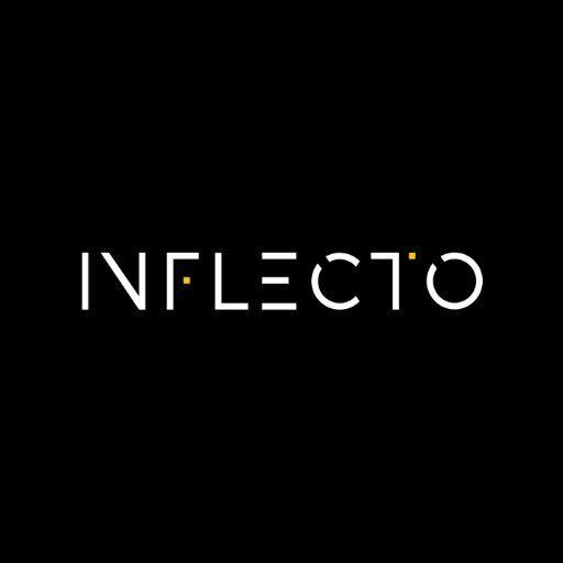 Inflecto Icon