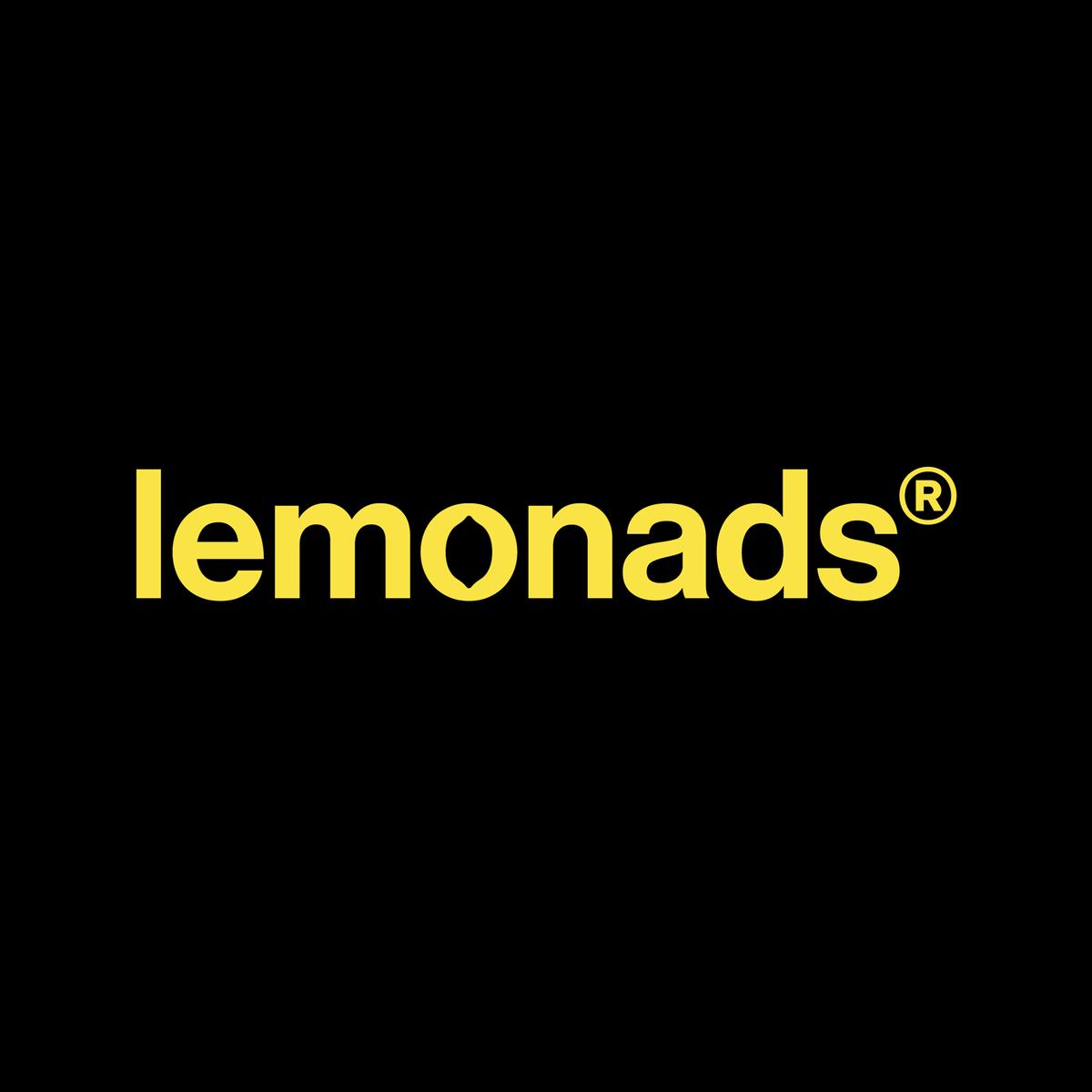 Lemonads Affiliate Network