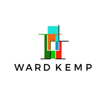 WardKemp Affiliate Program