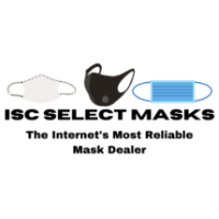 ISC Select Masks Icon