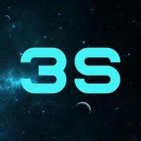 3snet icon