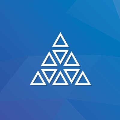 AIBC Summit Logo