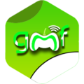GameMeFy - Icon