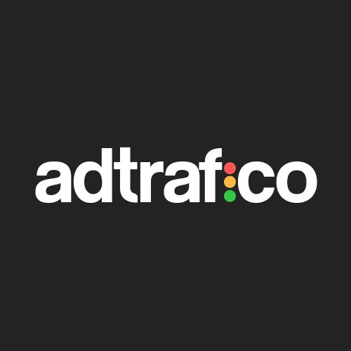 Adtrafico icon