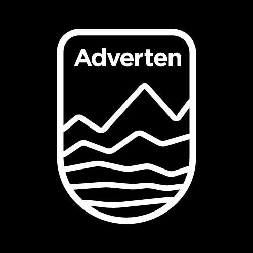 Adverten logo