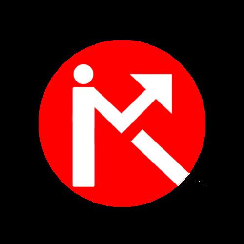 Kivate network icon