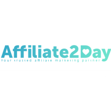 Affiliate2Day Icon