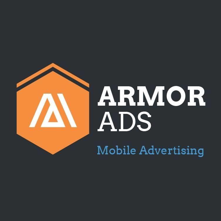 Armor Ads Icon