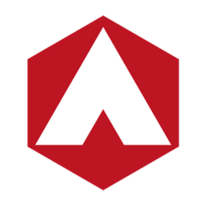 Axora Media Icon
