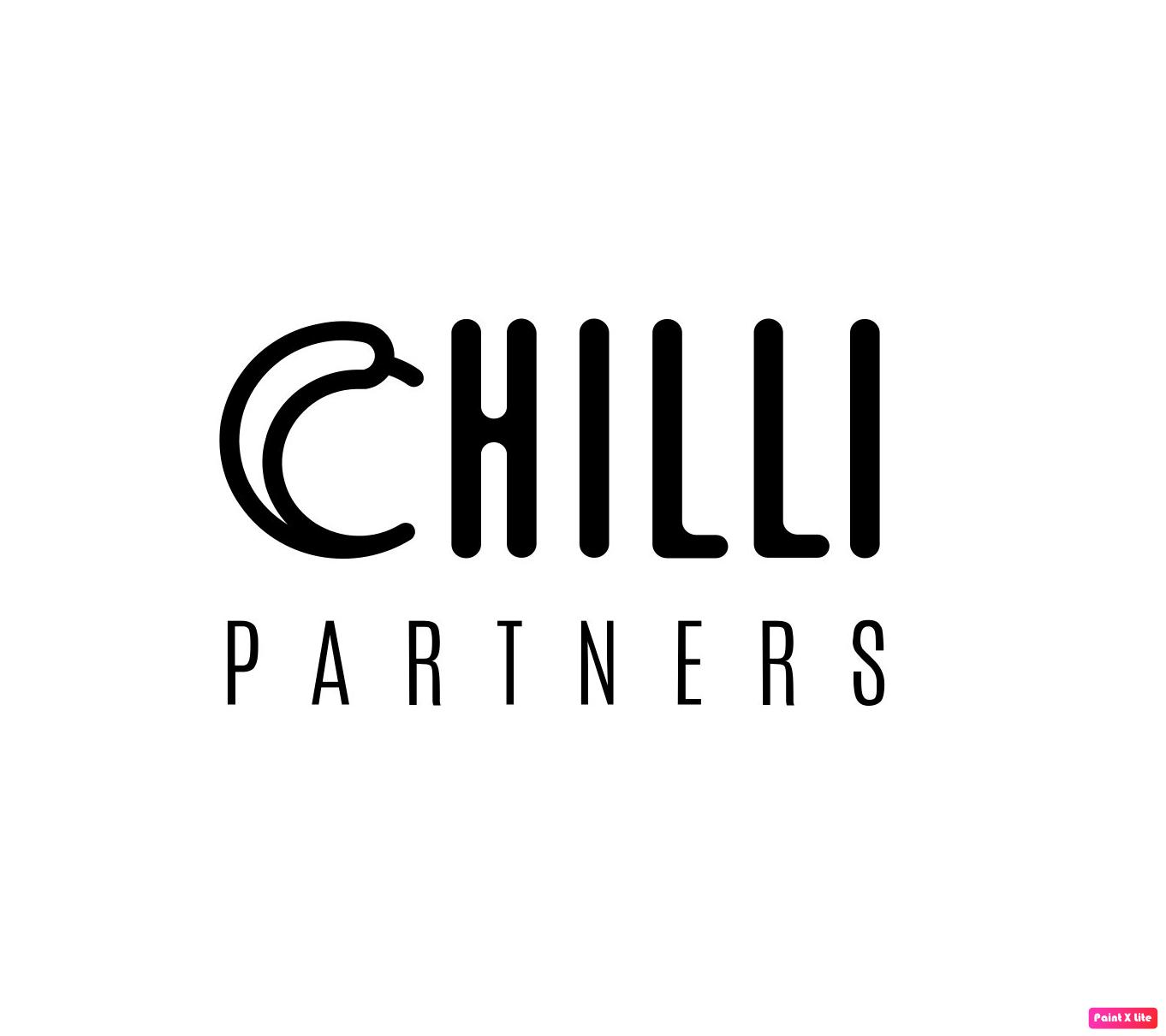 Chilli Partners Icon