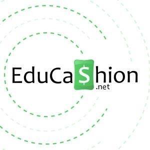 Educashion Icon