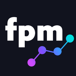 FPM Global Icon