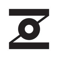 Zero Parallel Icon