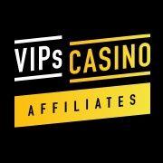 VIPs Casino Affiliates