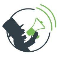 Adtrix network icon