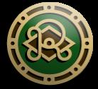 RioBet Affiliates Icon