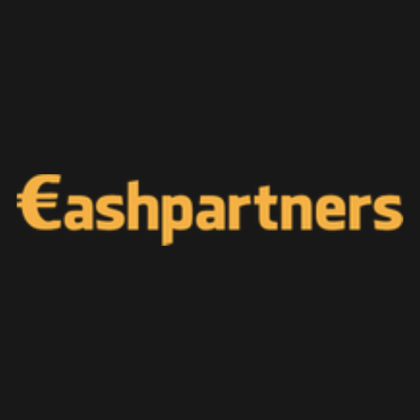 CashPartners icon