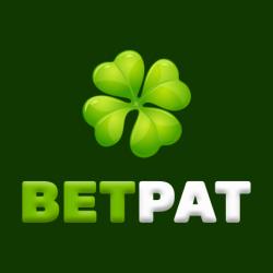 Betpat Icon