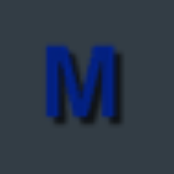 Mediumcenter icon