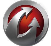 Wargaming Affiliate Program icon