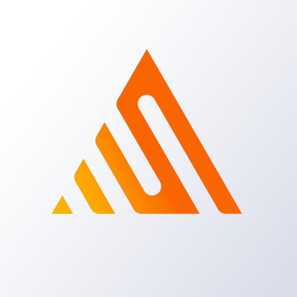 Adstart icon