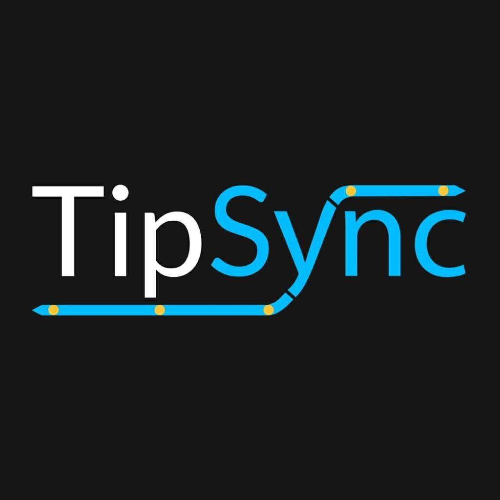 Tipsync icon